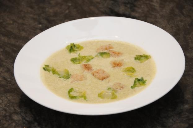 Gemüse-Gemüselasagne-vegan-Möhren-Zucchini-Champginons-grüne-Tomaten-Rosenkohlsuppe-9