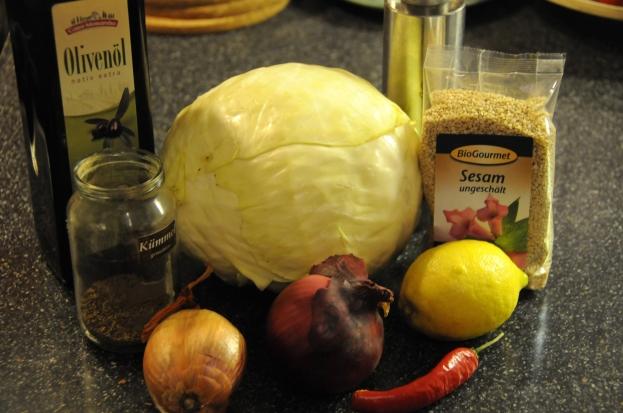 Weißkohl-Zwiebeln-Chili-Zitrone-Grüne-Tomaten-2 (2)