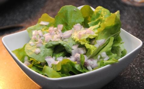 Salat-Nudeln-Salbeinudeln-Salbei-vegan-Bier-Pinkus