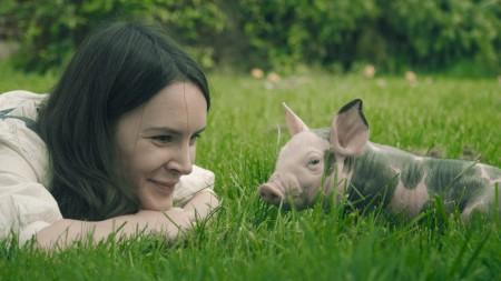 Szenenbild_Vicky+Schweinchen