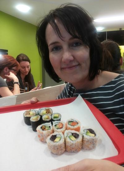 Makimaki-sushi-bar2