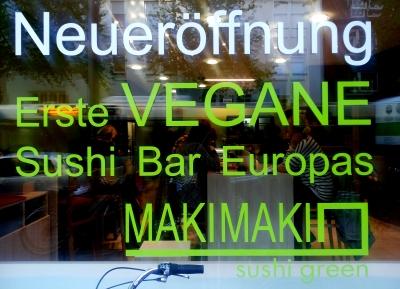 Makimaki-sushi-bar3