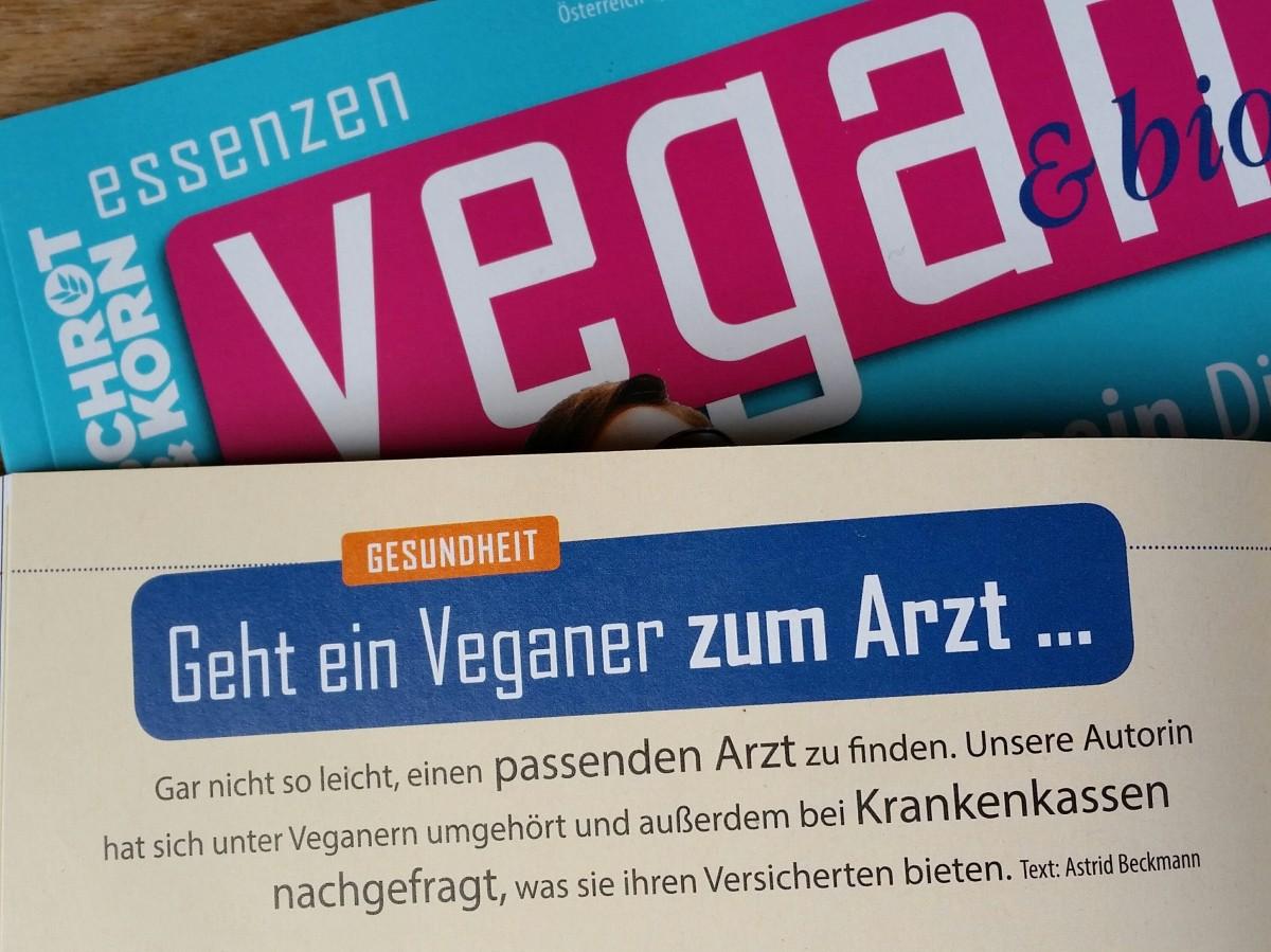 Vegan&Bio (1)