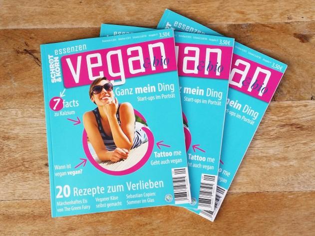 Vegan&Bio (2)
