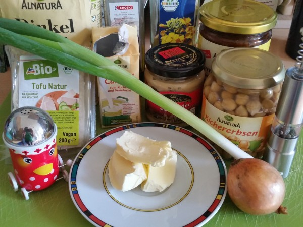 Pellkartoffen-Kichererbsen-Tofu (1)