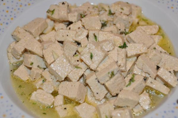 Acocado-Paprika-Tomaten-Salat (5)