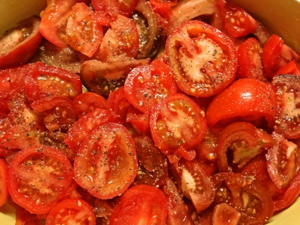 Tomatensuppe1