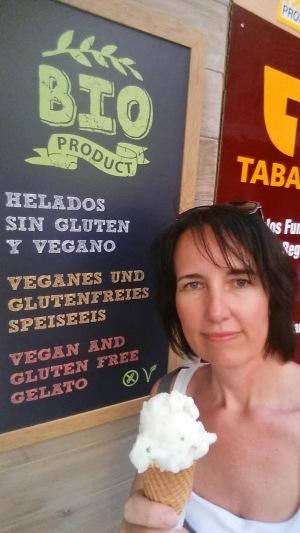 Mallorca-veganes-Eis-Iceberg 1