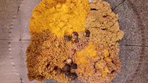 tajine-mit-kuerbis-paprika-batate-fenchel-kartoffel-1