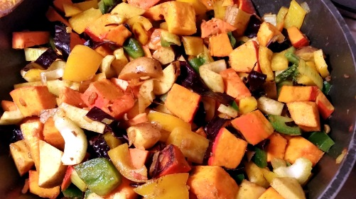 tajine-mit-kuerbis-paprika-batate-fenchel-kartoffel-12