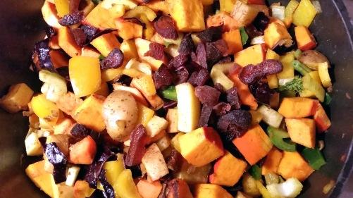 tajine-mit-kuerbis-paprika-batate-fenchel-kartoffel-13