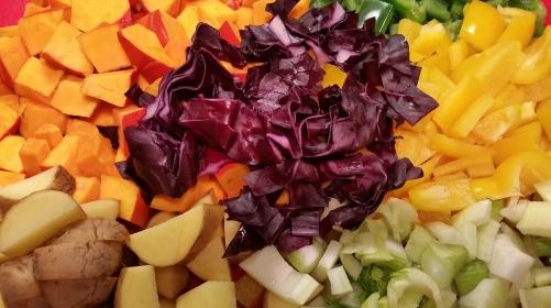 tajine-mit-kuerbis-paprika-batate-fenchel-kartoffel-4