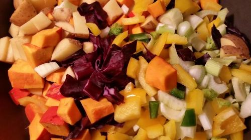 tajine-mit-kuerbis-paprika-batate-fenchel-kartoffel-8