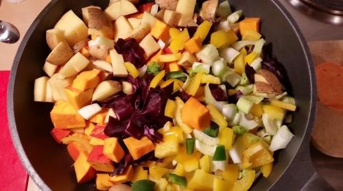 tajine-mit-kuerbis-paprika-batate-fenchel-kartoffel-9