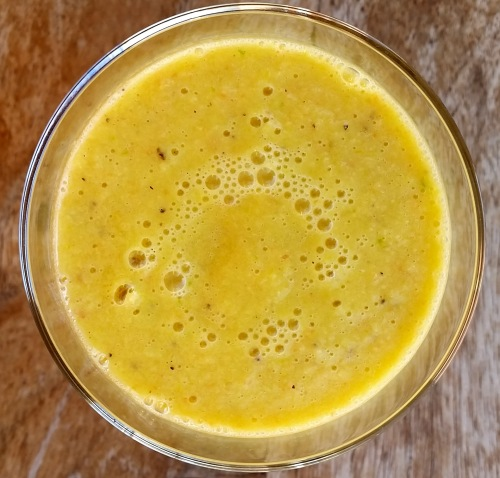 vitaminreicher-supersmoothie-8