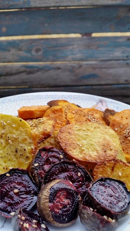 kartoffel-batate-rote-bete-aus-dem-ofen-4