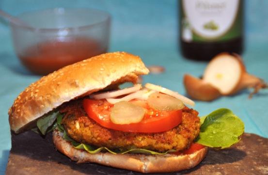 veganer-burger-6